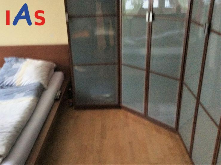 Bild 3: Sonnige EG-Wohnung mit Terrasse und hochwertiger Ausstattung zu verkaufen!
