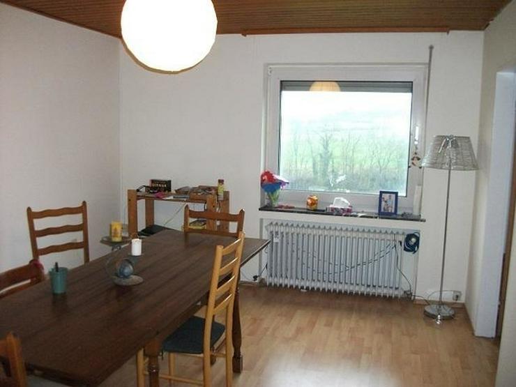 Bild 6: Röhl - Mehrgenerationenhaus - Viel Platz für alle auf 240 qm Wohnfläche auf 1700 qm Gru...
