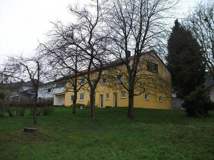 Bild 2: Röhl - Mehrgenerationenhaus - Viel Platz für alle auf 240 qm Wohnfläche auf 1700 qm Gru...