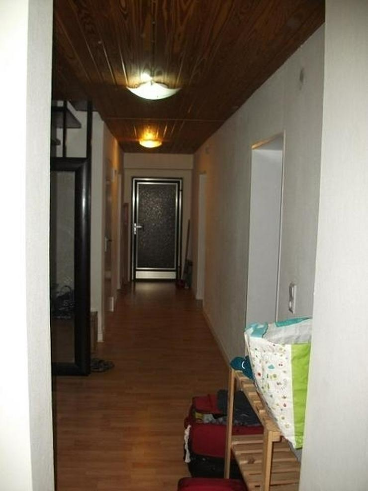Bild 4: Röhl - Mehrgenerationenhaus - Viel Platz für alle auf 240 qm Wohnfläche auf 1700 qm Gru...