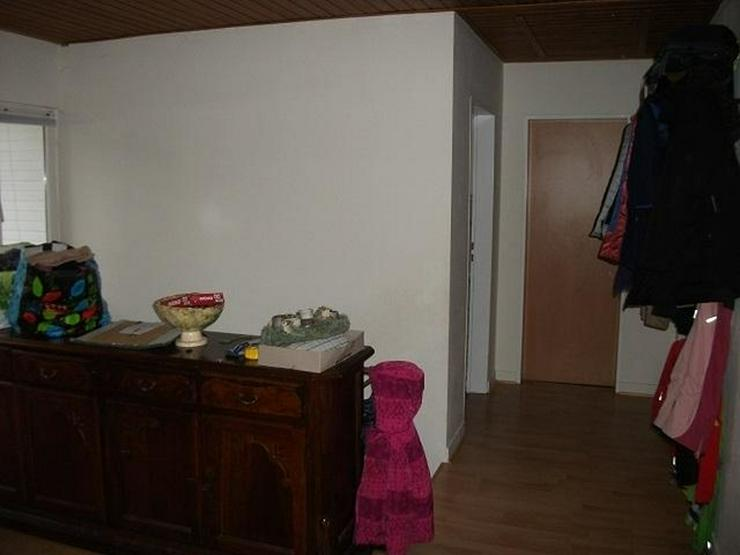 Bild 3: Röhl - Mehrgenerationenhaus - Viel Platz für alle auf 240 qm Wohnfläche auf 1700 qm Gru...