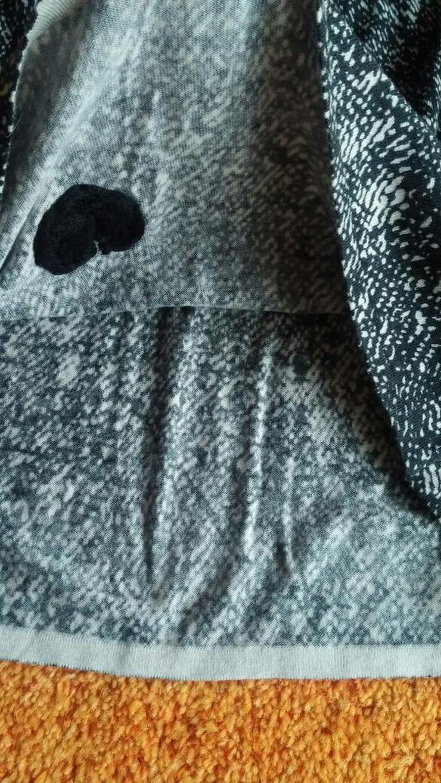 Bild 3: NEU Damen Pullover Wolle fein Strick Gr.42