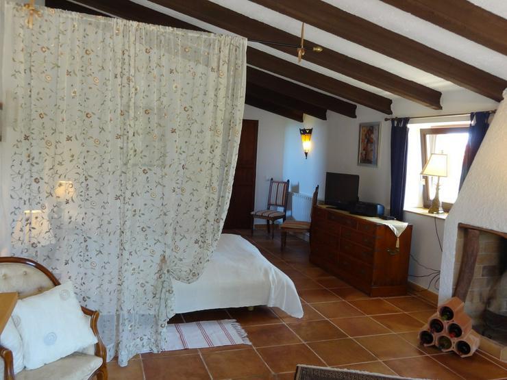 Bild 2: Mallorca-Son Macia, App. Junior der FincaOase