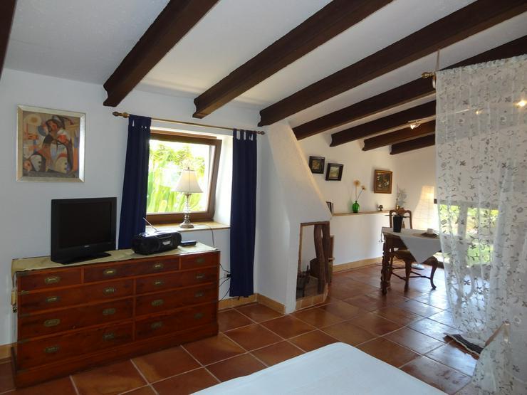 Bild 3: Mallorca-Son Macia, App. Junior der FincaOase