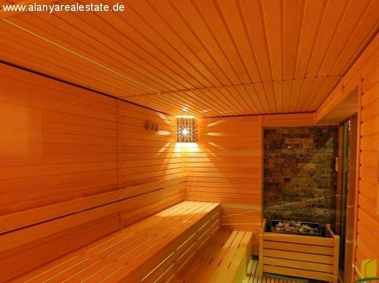 Bild 14: ***ALANYA REAL ESTATE*** Emerald Towers, ein neuer Wohntraum in Avsallar Alanya