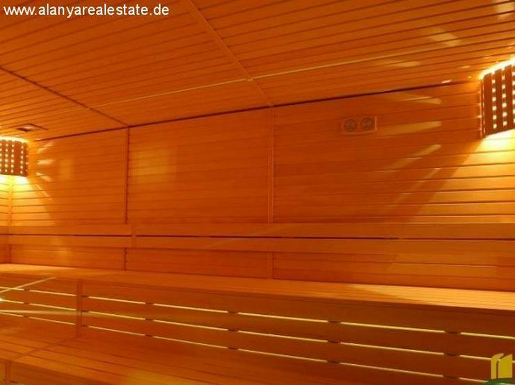 Bild 15: ***ALANYA REAL ESTATE*** Emerald Towers, ein neuer Wohntraum in Avsallar Alanya