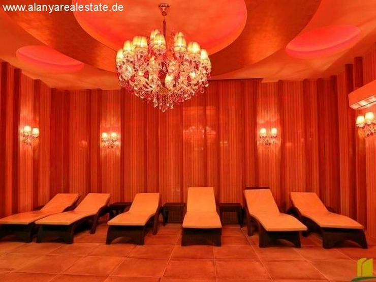 Bild 9: ***ALANYA REAL ESTATE*** Emerald Towers, ein neuer Wohntraum in Avsallar Alanya