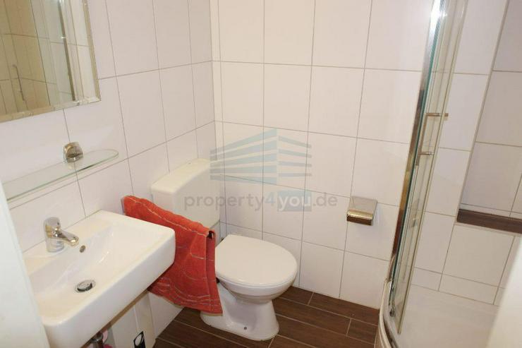 Bild 5: Schöne, helle, möblierte 2-Zimmer Wohnung Maxvorstadt
