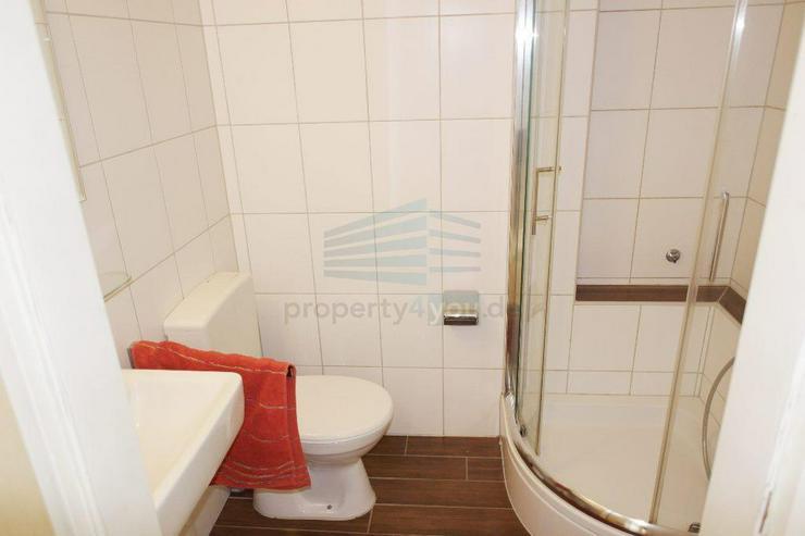 Bild 4: Schöne, helle, möblierte 2-Zimmer Wohnung Maxvorstadt
