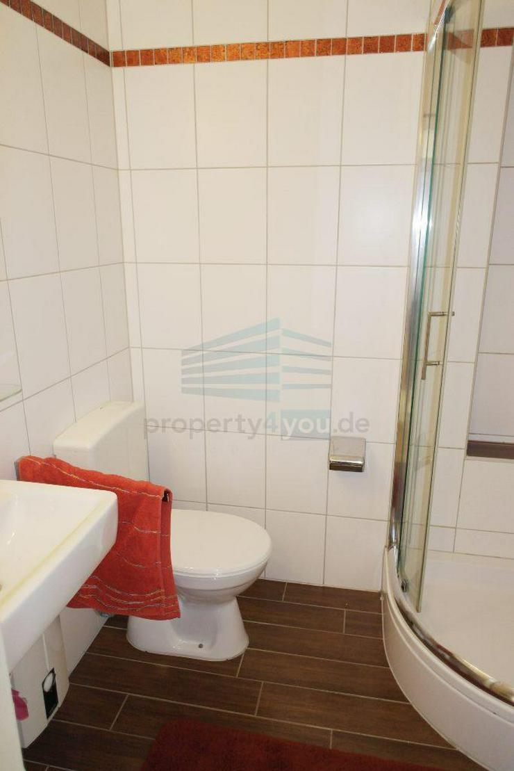 Bild 6: Schöne, helle, möblierte 2-Zimmer Wohnung Maxvorstadt