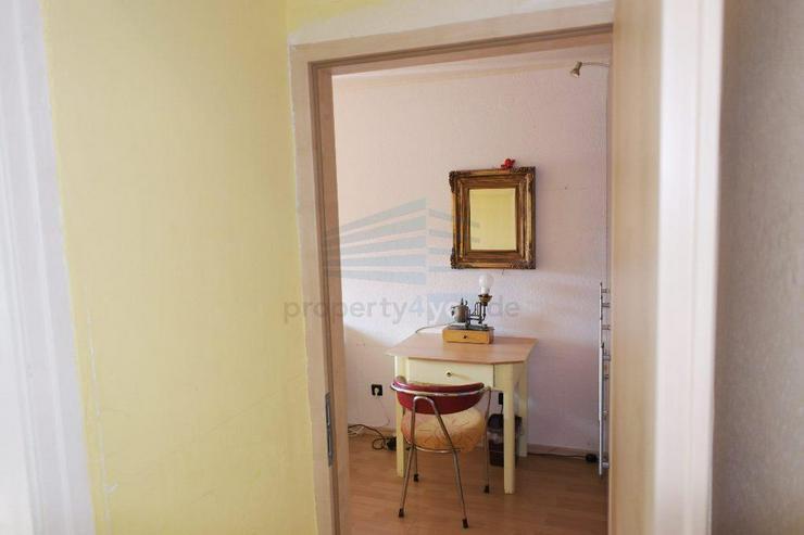 Bild 2: Schöne, helle, möblierte 2-Zimmer Wohnung Maxvorstadt