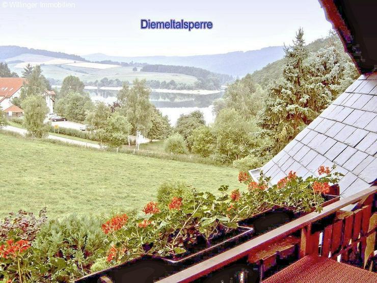 Bild 6: Haus in 34519 - Diemelsee