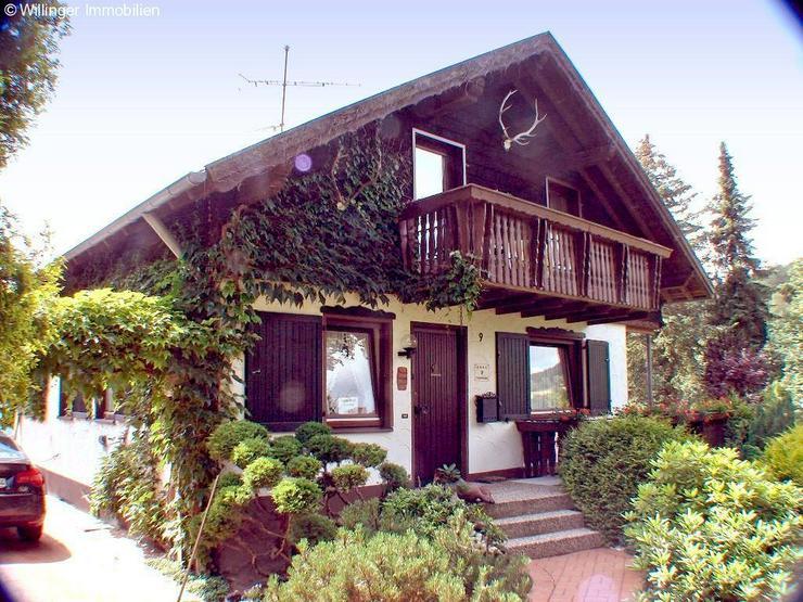 Bild 3: Haus in 34519 - Diemelsee