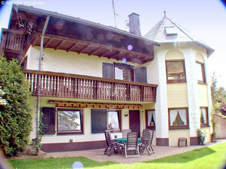 Haus in 34519 - Diemelsee - Haus kaufen - Bild 1