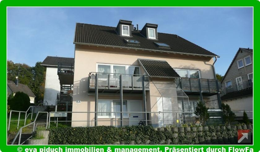 piduch* 2 Mehrfamilienhäuser mit jeweils 6 Wohnungen- mit öffentlichen Mitteln gefördet - Bild 1