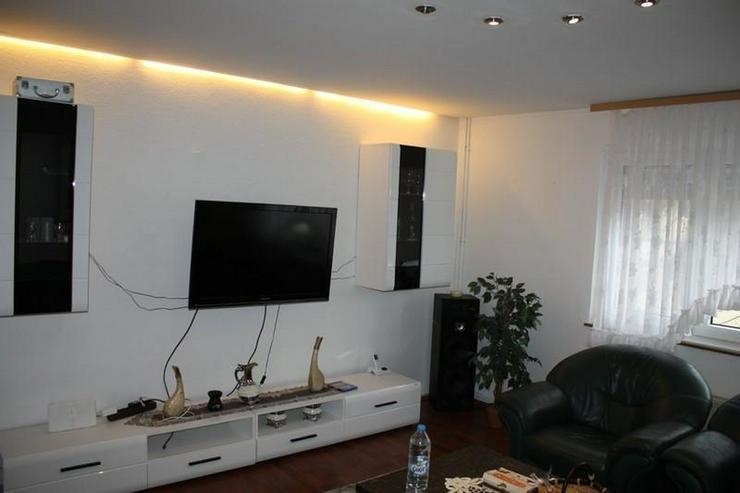 Bild 6: schöne 3-Zimmer-ETW in ruhiger Lage im Nordviertel zur Eigennutzung oder als Kapitalanlag...