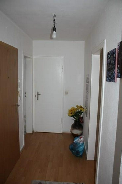 Bild 4: schöne 3-Zimmer-ETW in ruhiger Lage im Nordviertel zur Eigennutzung oder als Kapitalanlag...