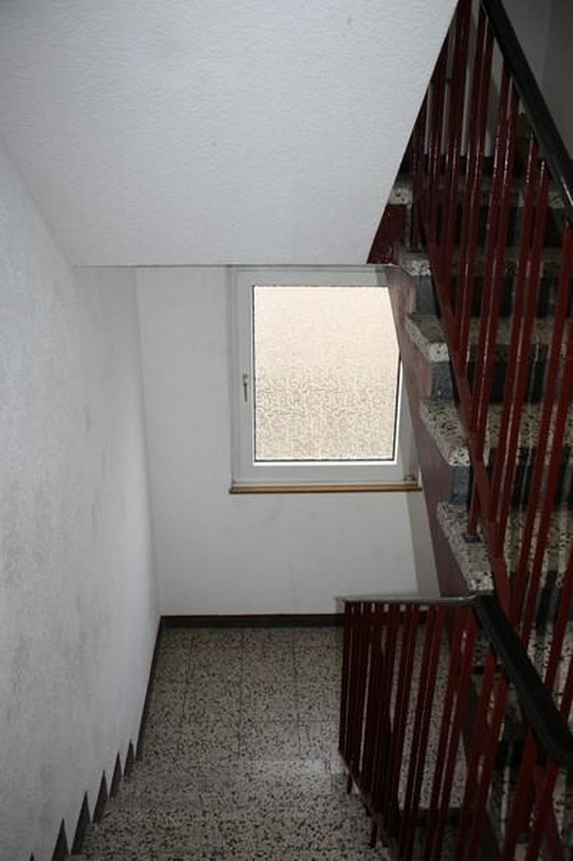 Bild 3: schöne 3-Zimmer-ETW in ruhiger Lage im Nordviertel zur Eigennutzung oder als Kapitalanlag...
