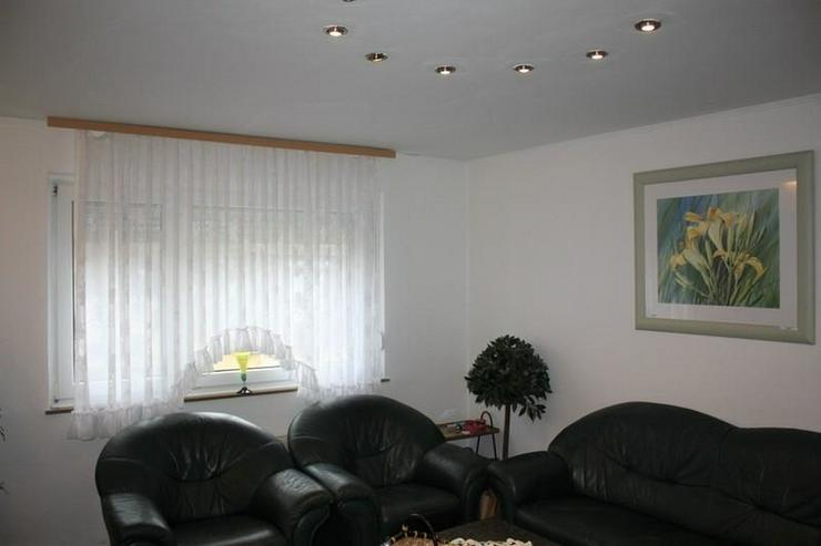 Bild 5: schöne 3-Zimmer-ETW in ruhiger Lage im Nordviertel zur Eigennutzung oder als Kapitalanlag...
