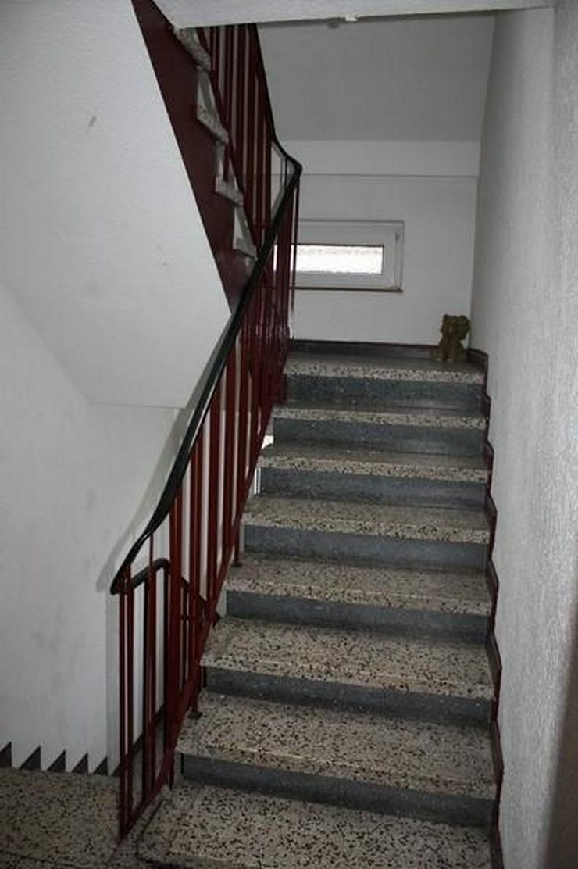 Bild 2: schöne 3-Zimmer-ETW in ruhiger Lage im Nordviertel zur Eigennutzung oder als Kapitalanlag...