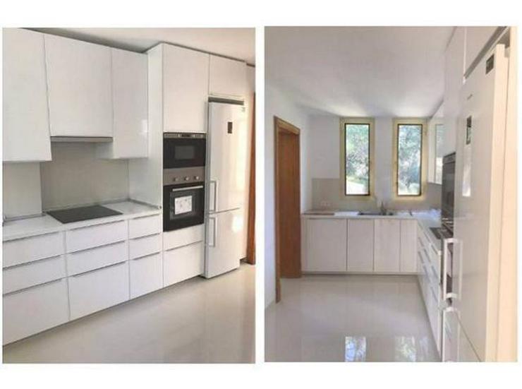 Bild 4: LANGZEITMIETE: sonnige Wohnung mit 3 Schlafzimmern