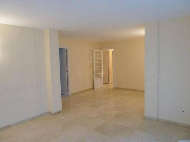 Bild 2: LANGZEITMIETE: sonnige Wohnung mit 3 Schlafzimmern