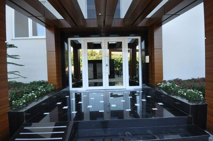 Bild 14: SONDERPREIS Neue 2 Zimmer Wohnung 76 qm in der Novita 3 Luxus Residence