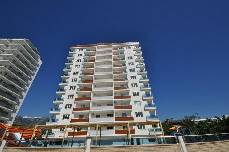 Bild 16: SONDERPREIS Neue 2 Zimmer Wohnung 76 qm in der Novita 3 Luxus Residence