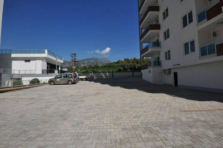 Bild 15: SONDERPREIS Neue 2 Zimmer Wohnung 76 qm in der Novita 3 Luxus Residence
