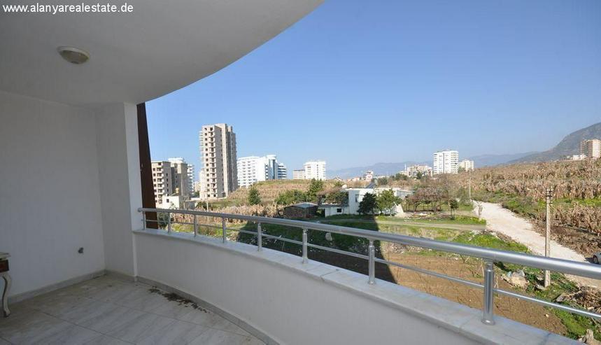 Bild 5: Günstige neue 2 Zimmer Wohnung in Alanya Mahmutlar