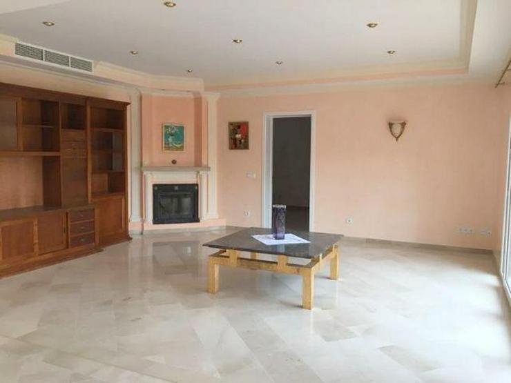 Bild 4: KAUF: Hochwertige Villa in Camp de Mar
