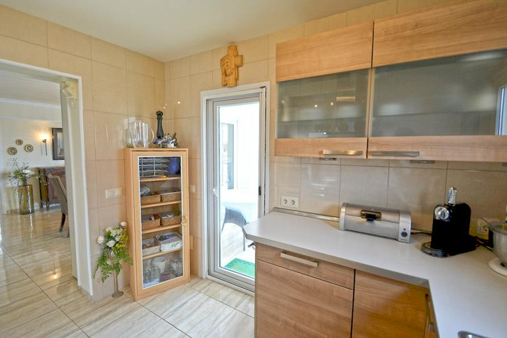 Bild 5: gepflegte Wohnung, zentral gelegen in Colònia de Sant Jordi