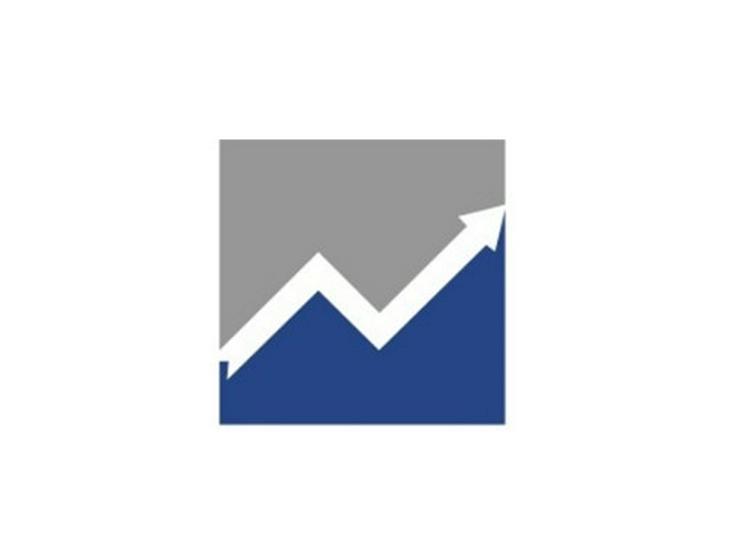 SEO für Webseiten & Online Shops