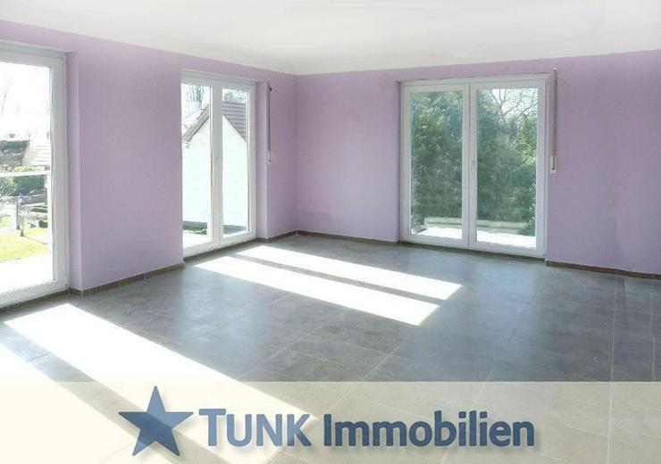 Rendite Ensemble: 2 Häuser auf einem Grundstück in Kahl am Main! - Haus kaufen - Bild 1