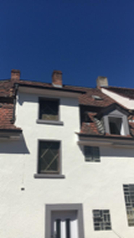 Bild 7: Monteurzimmer Nähe Aschaffenburg zu vermieten
