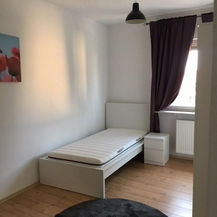 Bild 2: Monteurzimmer Nähe Aschaffenburg zu vermieten