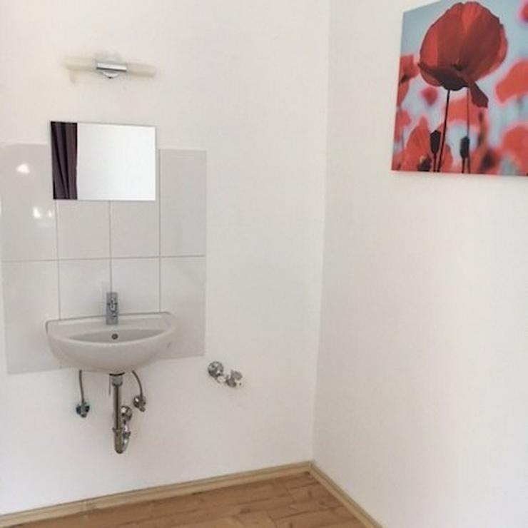 Bild 3: Monteurzimmer Nähe Aschaffenburg zu vermieten
