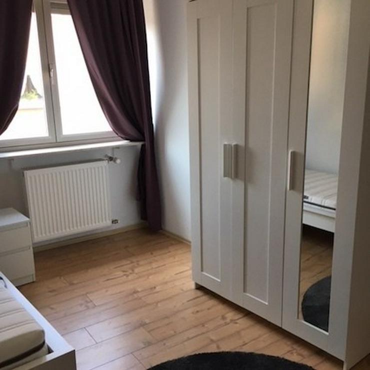Bild 4: Monteurzimmer Nähe Aschaffenburg zu vermieten