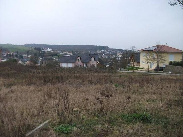Bild 4: Top Lage-Top Aussicht-Top Grundstück - von Schlapp Immobilien