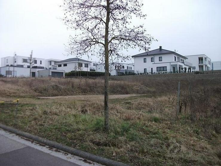 Bild 3: Top Lage-Top Aussicht-Top Grundstück - von Schlapp Immobilien