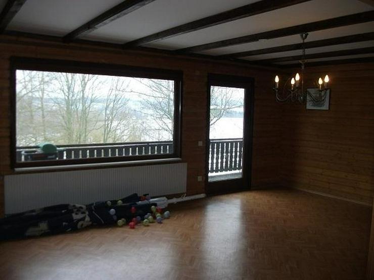 Bild 7: Thalfang - Tolles Ferienhaus mit Platz für bis zu 10 Personen - von Schlapp Immobilien