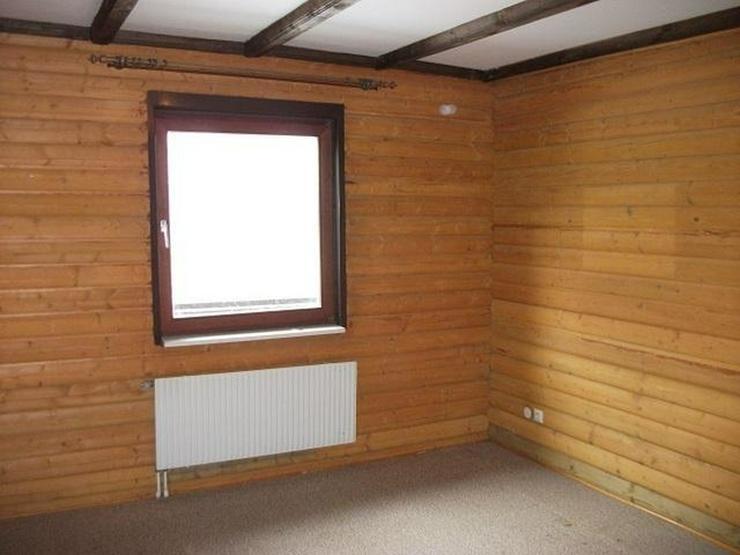Bild 12: Thalfang - Tolles Ferienhaus mit Platz für bis zu 10 Personen - von Schlapp Immobilien