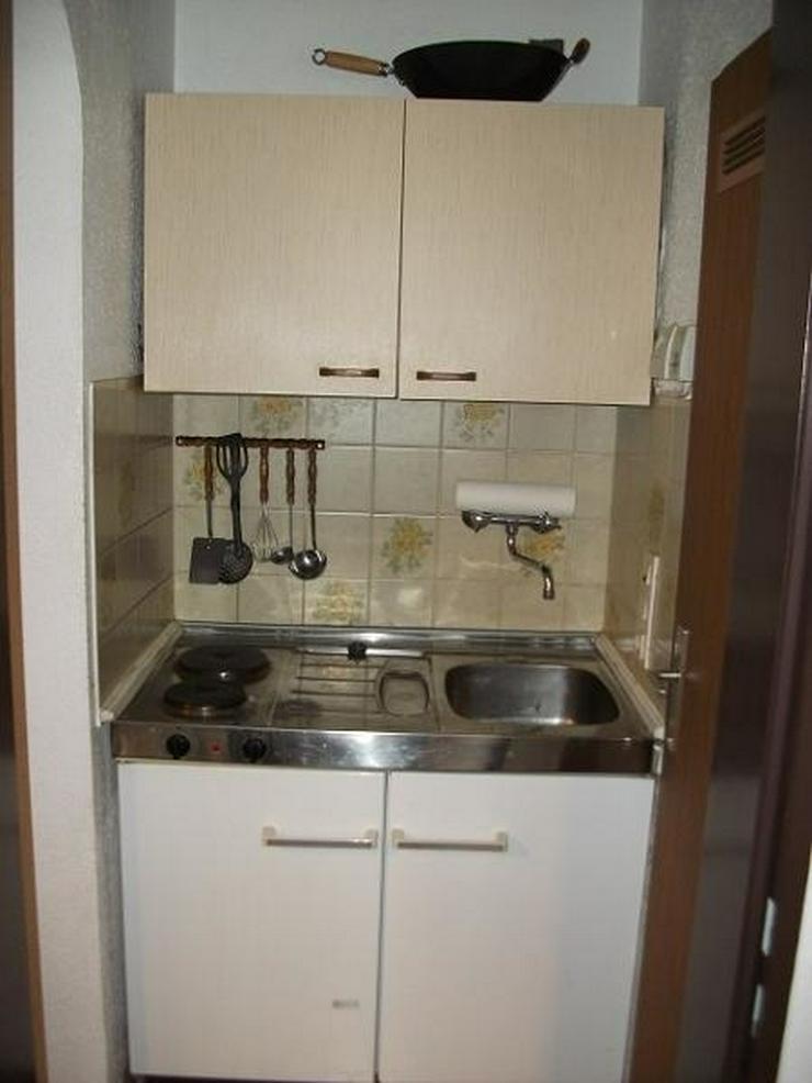 Bild 11: Thalfang - Tolles Ferienhaus mit Platz für bis zu 10 Personen - von Schlapp Immobilien