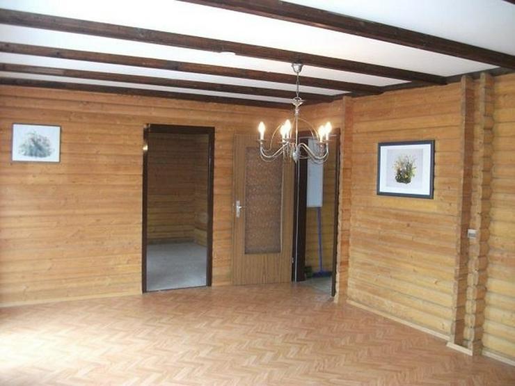 Bild 6: Thalfang - Tolles Ferienhaus mit Platz für bis zu 10 Personen - von Schlapp Immobilien