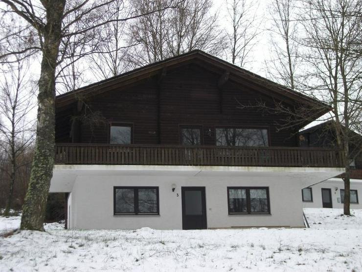 Thalfang - Tolles Ferienhaus mit Platz für bis zu 10 Personen - von Schlapp Immobilien - Haus kaufen - Bild 1