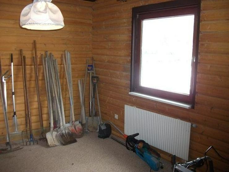 Bild 14: Thalfang - Tolles Ferienhaus mit Platz für bis zu 10 Personen - von Schlapp Immobilien