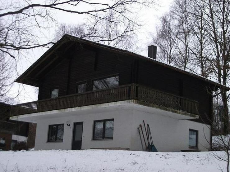 Bild 2: Thalfang - Tolles Ferienhaus mit Platz für bis zu 10 Personen - von Schlapp Immobilien