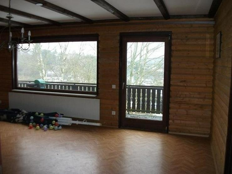 Bild 8: Thalfang - Tolles Ferienhaus mit Platz für bis zu 10 Personen - von Schlapp Immobilien