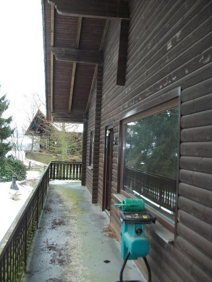 Bild 10: Thalfang - Tolles Ferienhaus mit Platz für bis zu 10 Personen - von Schlapp Immobilien