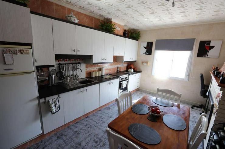 Bild 4: Dorfhaus ideal als B&B